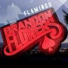 Проект Брендона Флауерса из The Killers
