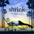 Shrink: когда психоаналитик впадает в депрессию