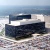 Бельгийский сайт позволяет шпионить за АНБ