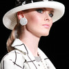 Mercedes-Benz Fashion Week Russia Сезон Весна-Лето 2012