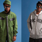 RockersNYC FallWinter 2010 Collection Preview