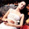 Архивная съёмка: Кейт Мосс, Наталья Водянова и другие для Louis Vuitton SS 2002