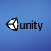 «Фейсбук» интегрирует игры на движке Unity