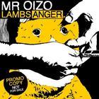 Mr. Oizo – Lambs Anger