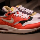 Nike 2010 SpringSummer Air Max Preview