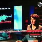"""""""Имеди"""" инсценировала нападение России на Грузию"""