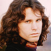 Премьера: «The Doors: When you're strange»