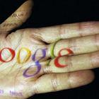 Google пускает газы