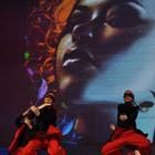 «Hip Hop International – Кубок России». Часть 2
