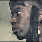 Африканские скинхеды by Clayton Cubitt