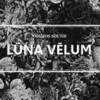 Luna Velum для kossmos.com