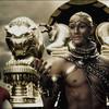 Запустился приквел «300 спартанцев»