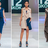 BANGKOK FASHION & LEATHER FAIR 2012