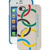 Piquadro выпустит олимпийский чехол для iPhone