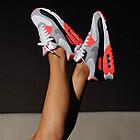 Nike Air Max 90 - 20 лет