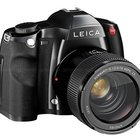 Leica — my point of view