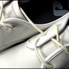 Pointer Footwear (FALL-WINTER 200809)