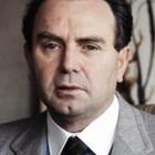 Умер Yves Rocher