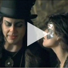 Клип дня: Dead Weather — Die By The Drop