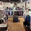 Открытие магазина BRANDSHOP