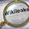 WikiLeaks: Великий онлайновый скандал