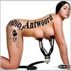 Die Antwoord подписали на Interscope