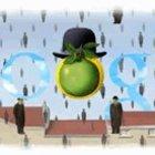 25 Удивительных людей прeвозносимых Google