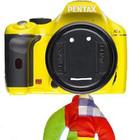 Kameraman от Pentax