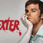 DEXTER-самый интересный сериал в мире!