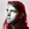 Ариэль Пинк, создатель Anticon и их друзья в благотворительном альбоме Michael Alan Alien