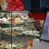 Red Espresso Bar открыл шестое заведение на Дорогомиловской