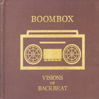 Boombox – Visions of Backbeat