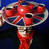 Современная Российская Фотография в рамках Florence Design Week 2012