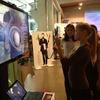 В Москве прошла неделя молодежных инноваций