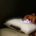 Высокотехнологично спать (подушки)