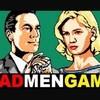 8-битная игра к пятому сезону ««Mad Men»