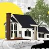 Ресурс CoContest обещает изменить индустрию интерьерного дизайна