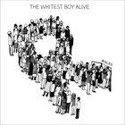 Новый Сногшибательный релиз от The Whitest Boy Alive!