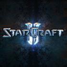 Бета StarCraft 2 выйдет уже в этом месяце