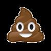 Betabrand выпустит кеды с паттерном из коричневого эмодзи