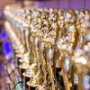 «Оскар-2014» перенесли из-за Олимпиады в Сочи