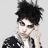 Метрополитен-музей посвятит выставку моде на панк