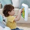 Представлен гаджет для самых маленьких пользователей iPad