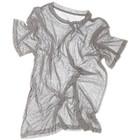 Эволюция некогда скромного предмета одежды