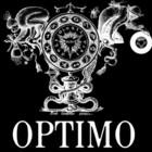 Optimo Espacio закрывается