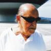 Умер знаменитый архитектор Оскар Нимейер