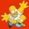 В следующей серии: «Симпсоны» спасены, братья Коэны снимут ситком