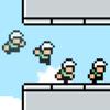 Создатель Flappy Bird показал свою новую игру