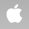 Apple планирует менять старые iPhone на новые
