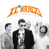Новый трек от группы ILMarco - Радио (промо ролик)